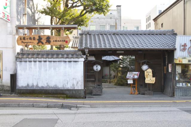 高知城 チームラボ光の祭
