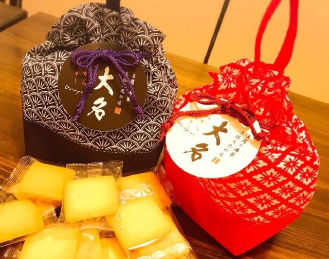 おからクッキー登場!(^^)! 1000円(税別)